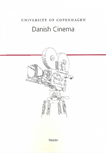 DCC, Danish Cinema