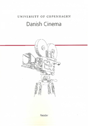Danish Cinema ES20