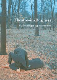 Theatre-in-Business