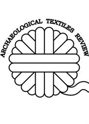 Abonnement af Archaeological Textiles Review No. 62